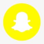 Snapchat Media Video Platforms